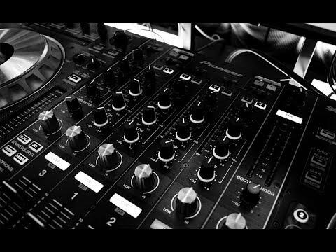 The Newest Music Genre: RosieStep - Preston & Steve's Daily Rush