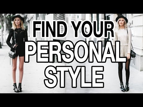how to style 1 outfit 3 ways fashion takeaway � modecom