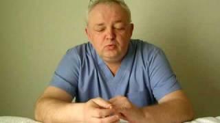 видео Почему трясет при высоком давлении: причины и первая помощь