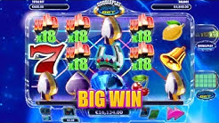 Double Play Superbet Slot Machine at CloudCasino.com