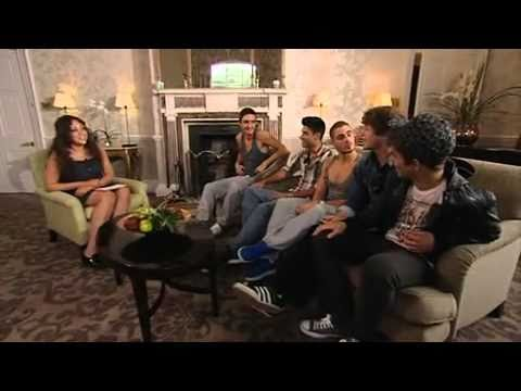 T4: The Wanted Interview.mp4