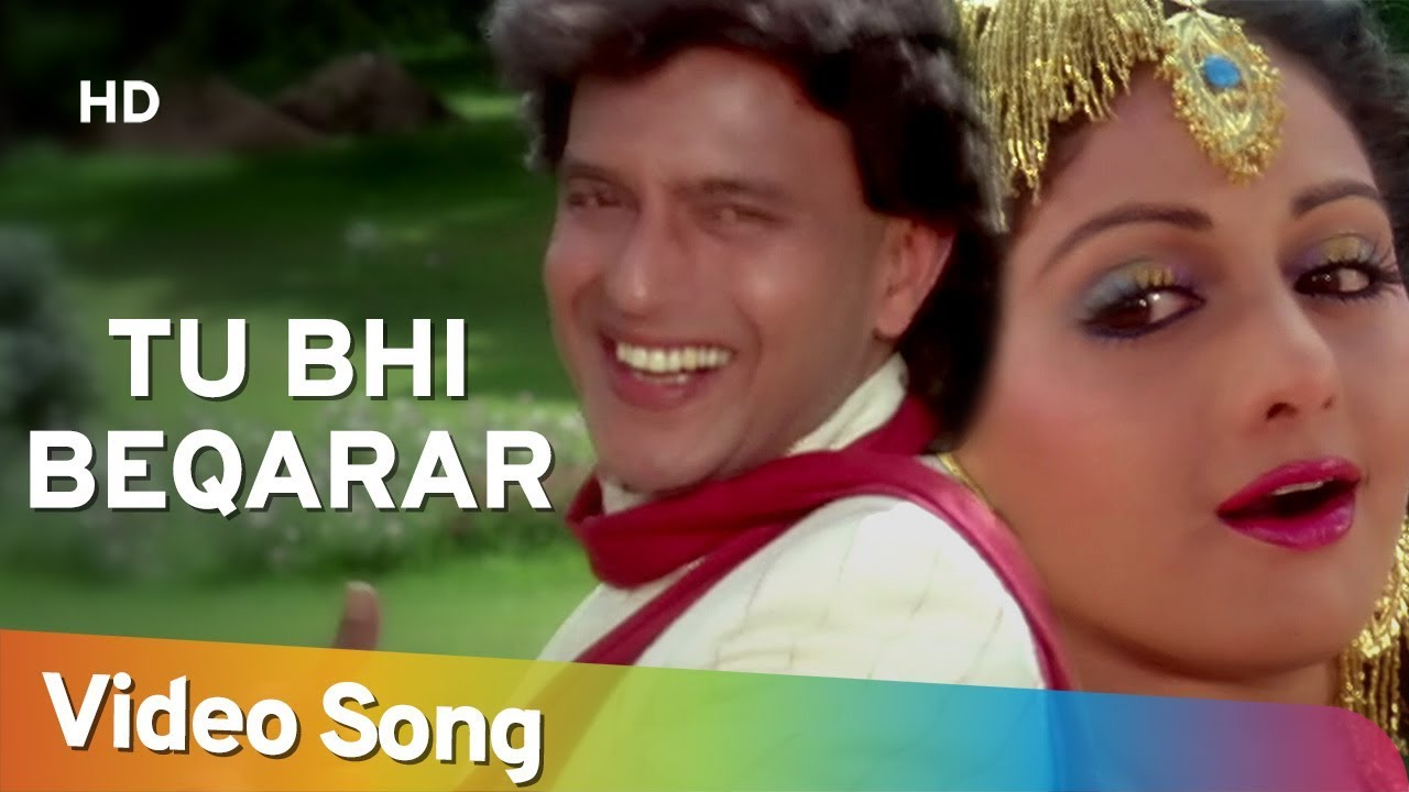 tu bhi dramebaaz mp3 song