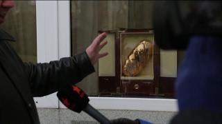 Кто разворовал сокровища в Межигорье?   Больше чем правда