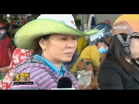 VTV News - 08/02/2017