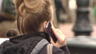 'can You Hear Me?' New Phone Scam Targets The Unsuspecting