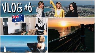 Die SCHÖNSTEN Orte in Australien! 😱 - das MUSST DU gesehen haben!