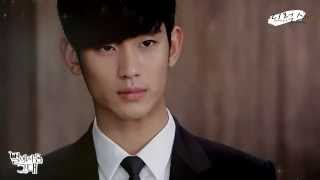 The One And Only You -  KimSooHyun  [You Who Came From The Stars]