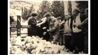 «Зона войны»: взгляд через объектив