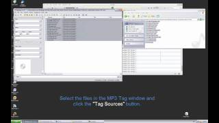 How to fix iTunes using MP3 Tag