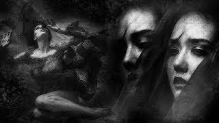 Trees Of Eternity - My Requiem (with lyrics)