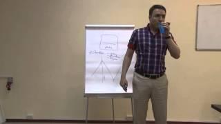Евгений Грин - Черная и белая магия рун