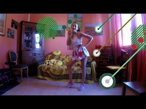 Rose Quartz (로즈쿼츠) - Ra Pa Pam Pam DANCE COVER