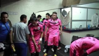 ¿Qué fue del Atlético Celaya?