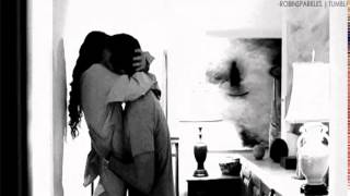 GIF compilation from 2014-02-18 and 2014-02-12, couple, gif, kiss, love