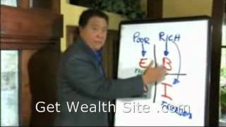 How To Make Money From Home Without HUGE Investment
