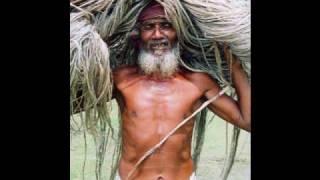Bangladesh y su Música