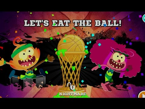 nick-basketball-allstar---foo-(nickelodeon-games)