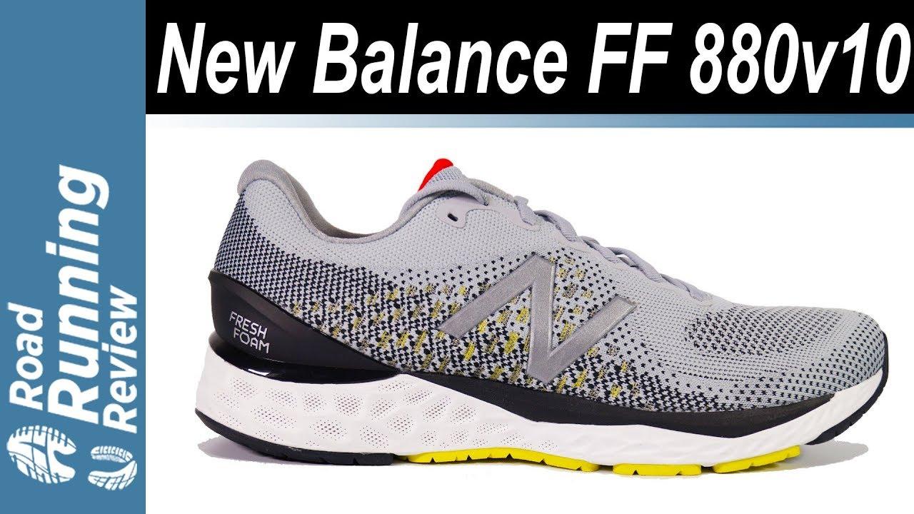 new balance 880 v10 hombre