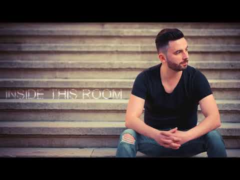 Vlad Ivan – Inside This Room (Kizomba Instrumental) 2018