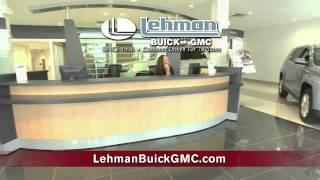 GMC Terrain Buick Verano Miami FL Dade-County FL