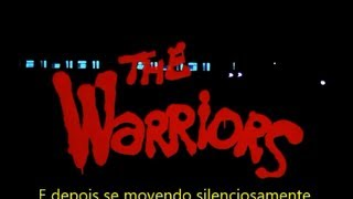 Pink Floyd - Dogs vs. The Warriors (Legendado)