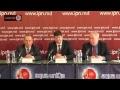 Conferinţe IPN [HD] | Presiunile Partidului Democrat asupra autorităţilor locale