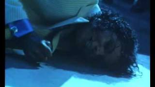Smooth Criminal - Michael Jackson - Moonwalker(the movie) part3