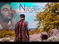 Capture de la vidéo Nepotism|Suraj Studio|Ft. Loo Zed