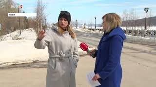 ЛЕНСК: Недропользователи в Ленском районе возмутили местных жителей