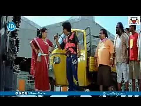 Download India Hausa film