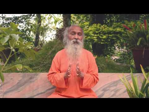 Gurudev Swami Chandresh Explaining The Gita in Bengali Language  1st Day  complete