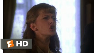 An American Rhapsody (2/9) Movie CLIP - Bad News (2001) HD