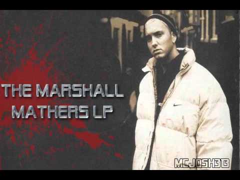 Eminem - Stan (Featuring Dido) Uncensored HQ FULL*