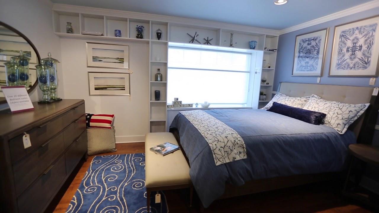 Webster Interiors | Rochester NY\'s Interior Design & Home ...