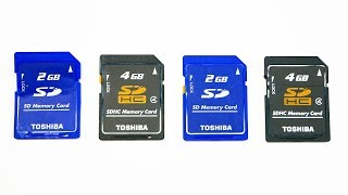 four-mystery-sd-cards-i-found-dumpster-diving-gamestop-what-s-on-them