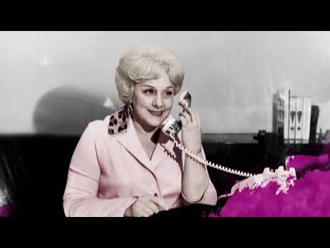 Mary Kay Ash's Life Story Part 6 - COURAGE