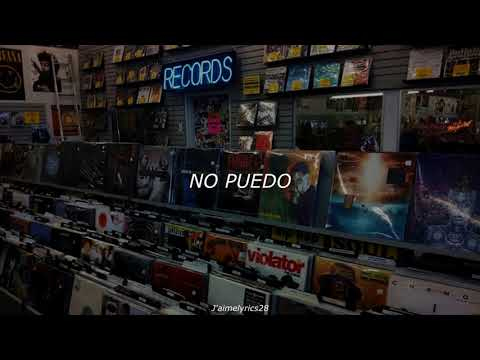 Favorite Record - Fall Out Boy (Traducción al Español)
