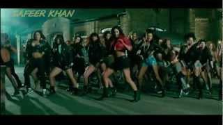 Download Hindi Video Songs - Ishq Shava Song - jab Tak Hai jaan