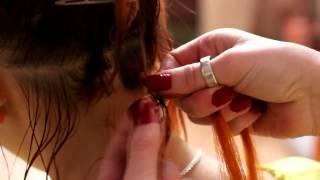 Вплетайся в лето!  Африканские косички,брейды,дреды,наращивание волос