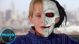 Top 10 Darkest Movie Theories thumbnail