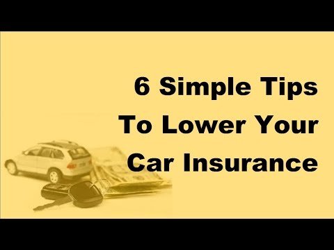 2017-auto-insurance-tips-|-6-simple-tips-to-lower-your-car-insurance