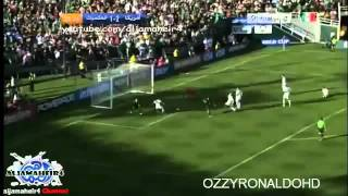 USA (United States) Vs Mexico 2-4 Full Match HIghlights And All Goals  06/25/2011 Gold Cup