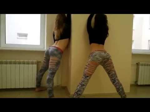 Ticklish girl Lida (Russian mainstream tickle)Kaynak: YouTube · Süre: 38 saniye