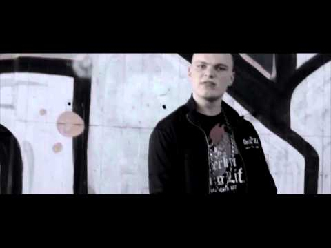 Baretta - Wenn es Nacht wird (Official HD Video)