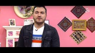 Elvin Abdullayev - Film kimi (Zaurla Günaydın)