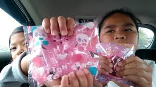 squishy vlog from GM Klang