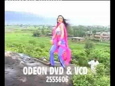 sabar sha zargia pashto film songs mp3