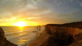 GoPro: Work and Travel Australia 2014/2015
