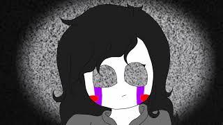 Doll House~FNAF meme{Puppet}