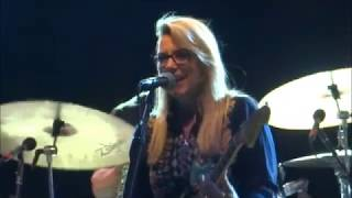 Tedeschi Trucks Band - Tell The Truth - NYS Fair - Syracuse, NY - August 23, 2018